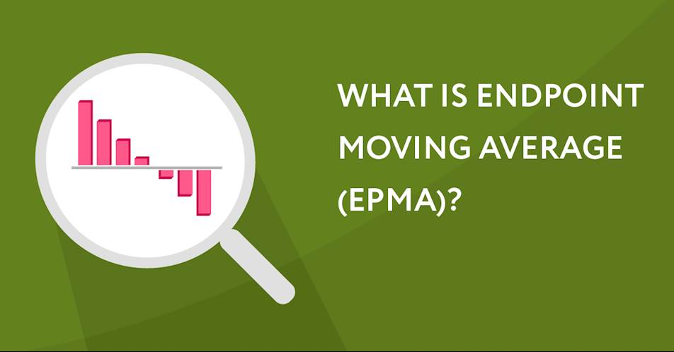 What is Endpoint Moving Average (EPMA)?